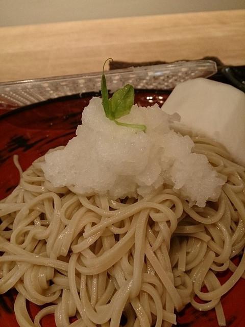 Daikonsoba_yamamori