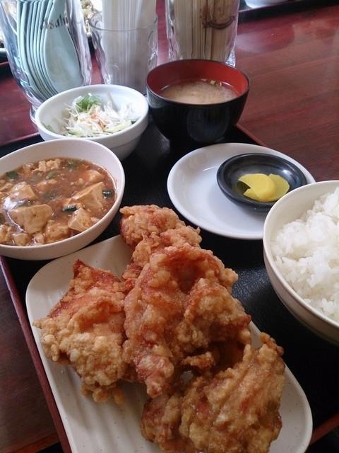 Hotei_b_set