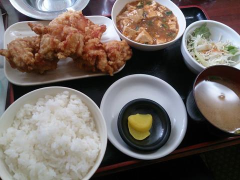 Hotei_zangi_bset