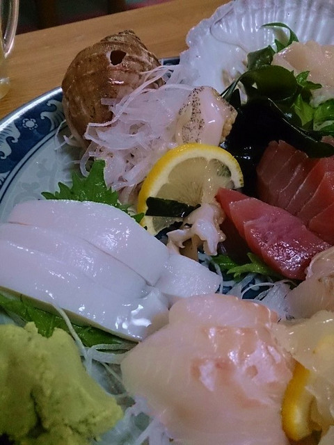 Assorted_sashimi02
