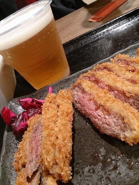 Beef_cutlet2
