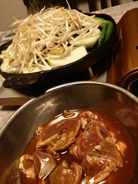 Lamb_meat