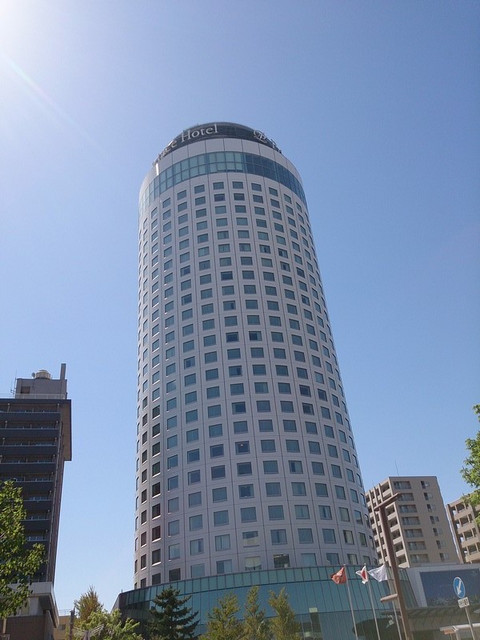 Prince_hotel