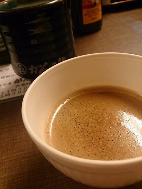 Nescafe_espresso