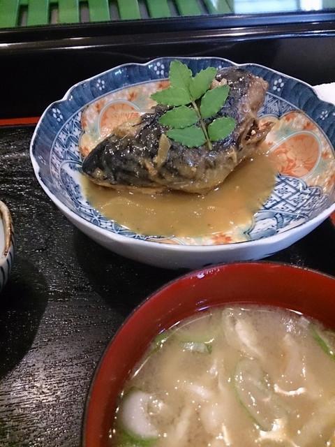 Kasuri1