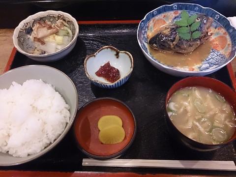 Kasuri3