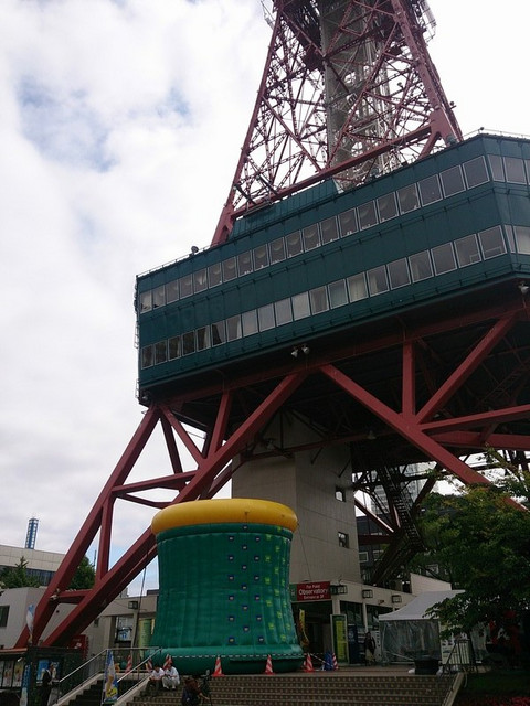 Sapporo_tv_tower