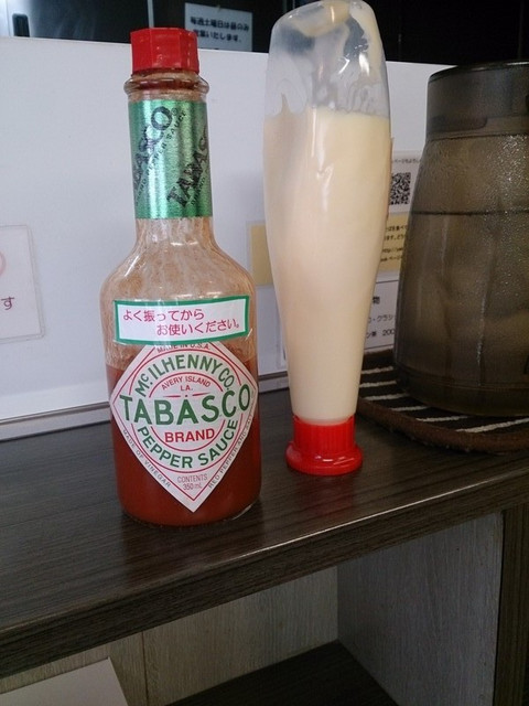 Tabasco_mayonnaise