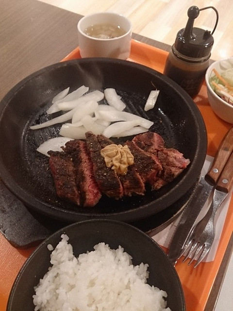 Lunch_2