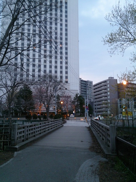 Nakajima_bridge