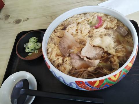 Rps20181126_nikutoji