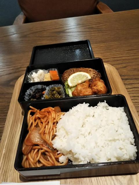 20181130_yaba_lunch