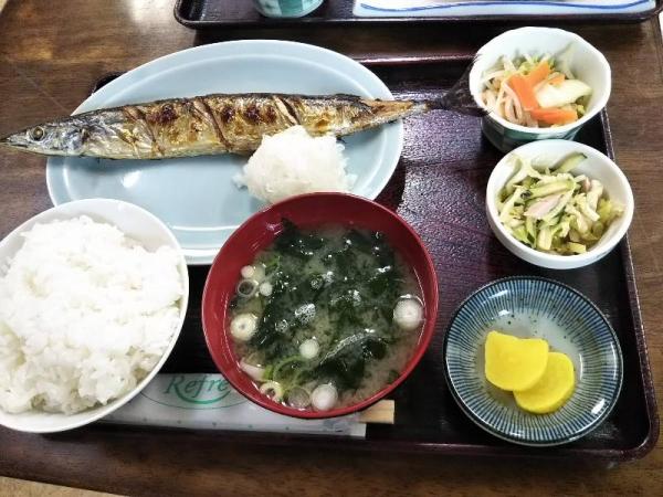20190604_daidokoro