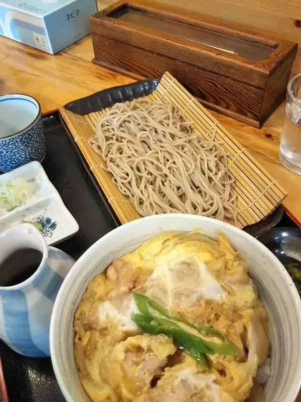 20190611_ishioka