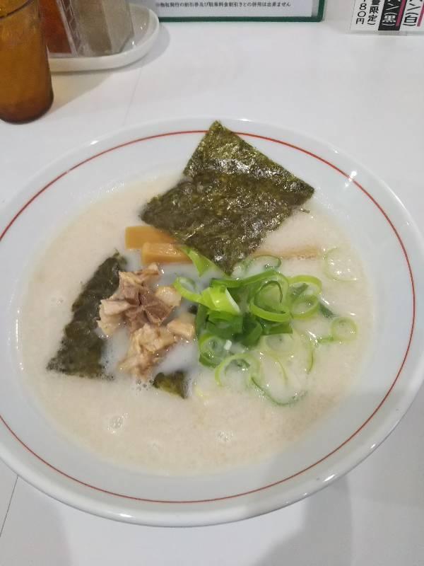 20190704_kawakura
