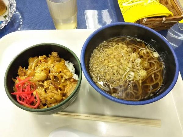 20190716_honkyoku