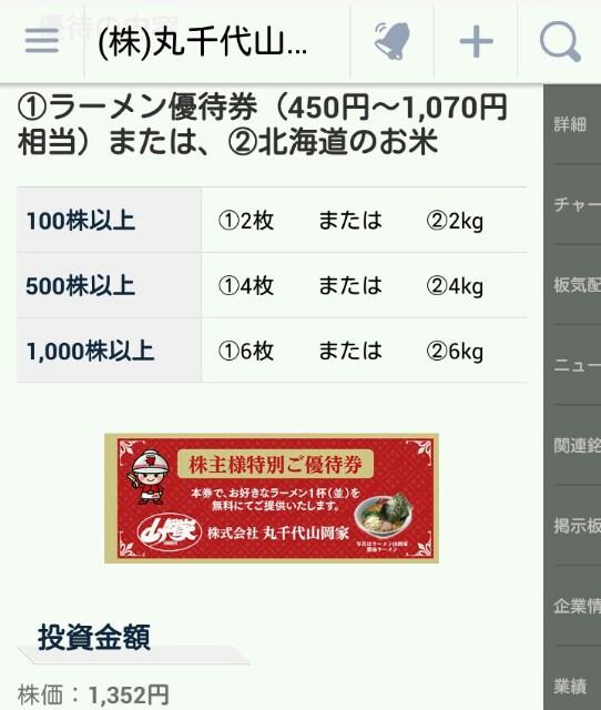 山岡家 G系特製もやし味噌ラーメン