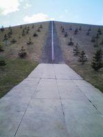 Mt_moere