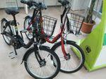 Rentalcycle02