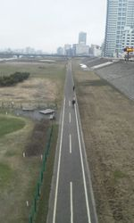 Takinokaminopporo01