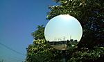 Curve_mirror_2