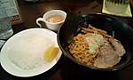 Rice_set