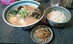 Ramen_rice