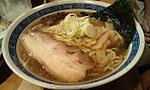 Ebi_syoyu