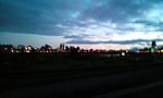 Western_sky