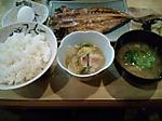 Roasting_fish
