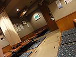 Kakashi_zataku
