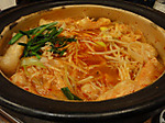 Nabe_after_2