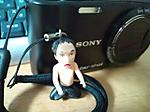Sony_hx5v
