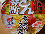 New_year_udon