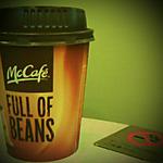Coffee140yen