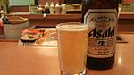Asahi_super_dry
