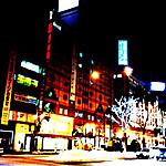 Fxcam_1330332689853