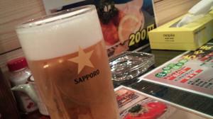 Sapporo_classic_3