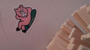 Pigg_2