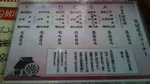 Set_menu