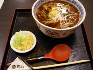 Tsukimi_soba