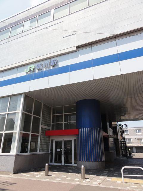 Shinkawa01
