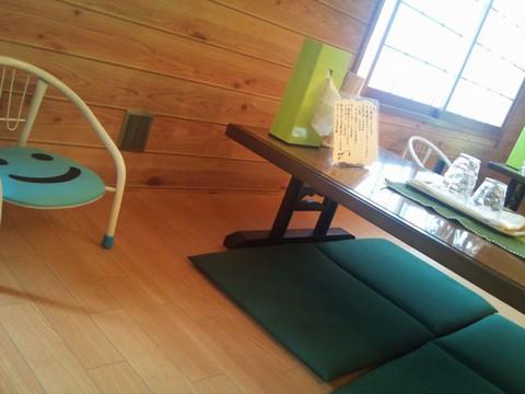 Child_chair