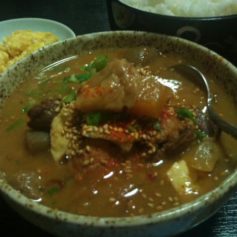 Motsu_goo