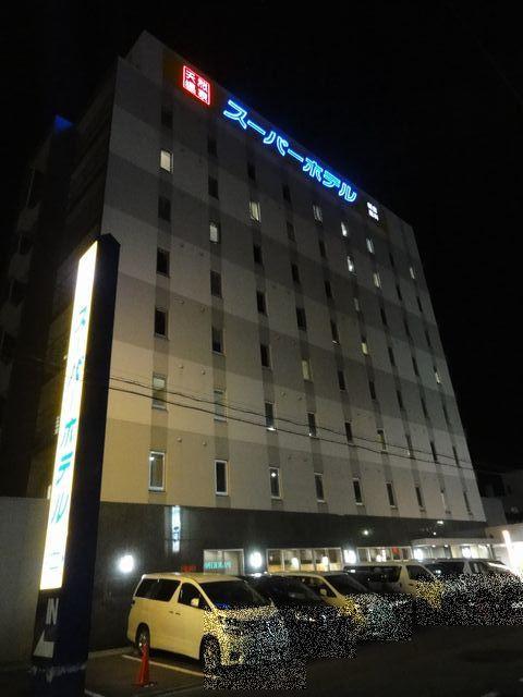 Superhotel13_2