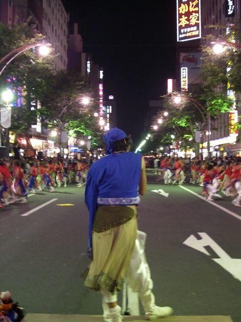 Susukino_fes11