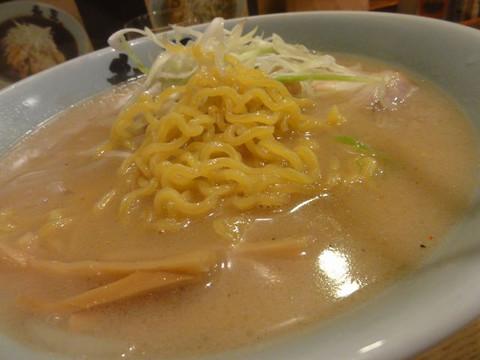 Itomatsumisomen