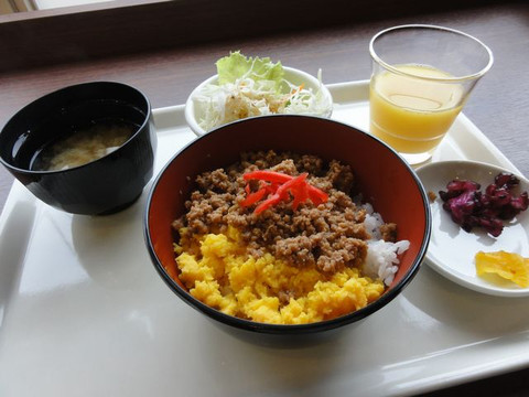 Asameshi