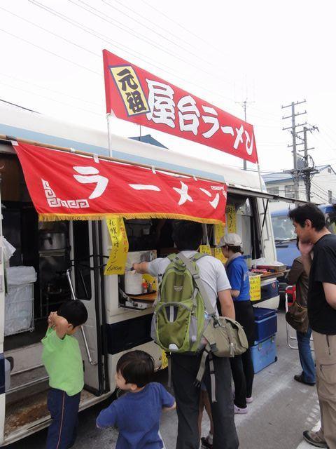 Okadama5921