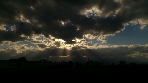 20121019_dark_okadama